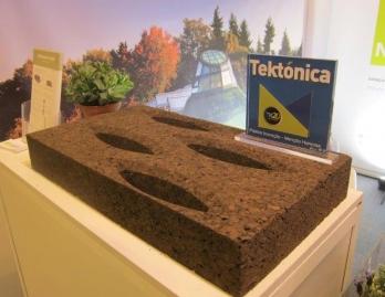 Life Biomass C+ meets Green Urban Living project